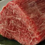 焼肉酒家 李苑 - 和牛のヒレは食べやすさが違います!