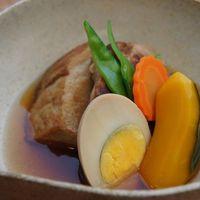 弥七 - 鮮魚はもちろん、一品料理も充実しております!
