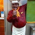 インドカレーハウス サニー・タージ -