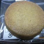 パティスリーはせがわ - 黒糖しょうがクッキー