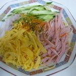 19632948 - 冷麺