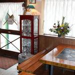 レストラン CAPTAIN -