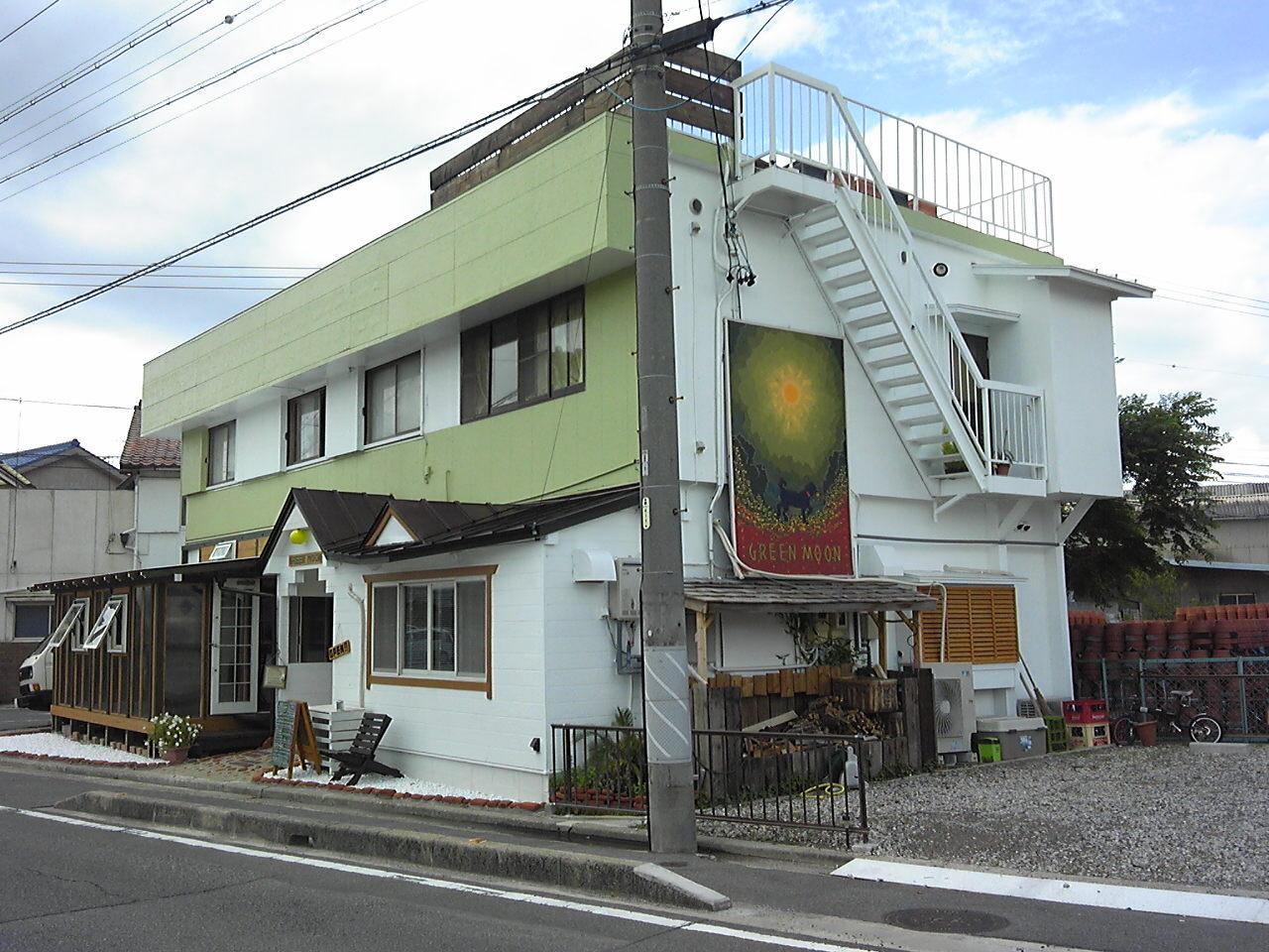 迷ったらここ!知多半島のカフェ・スイーツがおすすめの人気 ...