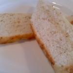 IL BECCAFICO - 超美味のフィカッチャ