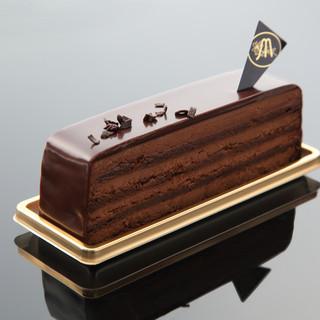 ショコラティエ マサール パセオ店