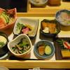 和元 - 料理写真:味覚膳
