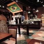 TUCANO'S Churrascaria Brasileira -