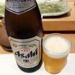 仙川寿司 -