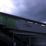 19649734 - 奈良駅
