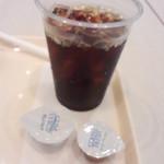 19652370 - アイスコーヒー 290円