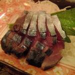 19653002 - 炙りしめ鯖
