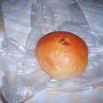 ジョルノス - クリームパン