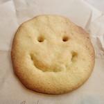 ラテスト - クッキー