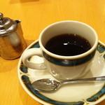 CHOBI - コーヒー