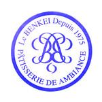 PATISSERIE DE AMBIANCE -  '13 4月上旬