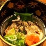 富久佳 - 厚岸の牡蠣
