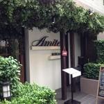 Amite -