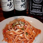 Vigor - お酒と一緒に手作りの創作料理をお楽しみください♪コースは飲み放題付き2500円~◎