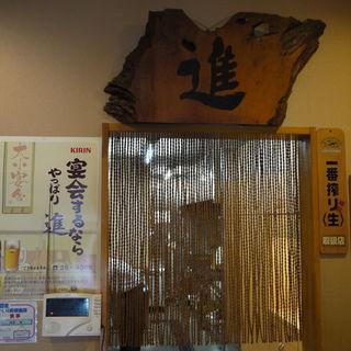 """""""熱燗""""で日本酒の本当の美味しさを伝えたい!!"""