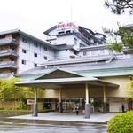 ホテル磯部ガーデン -