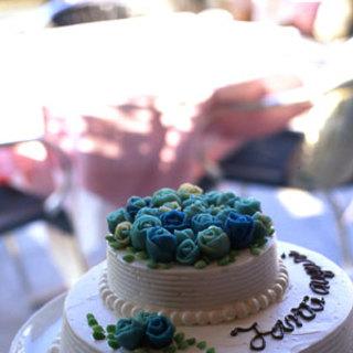 各種イベント、パーティー、結婚式プランご用意しております。お気軽にお問い合わせ下さい。