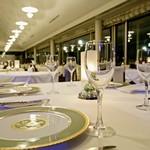 レストラン ラグラース - ラ・グラース 夜イメージ01