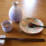 19680246 - 純米酒福乃友