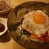 韓国家庭式料理 ヘバラギ - 料理写真:
