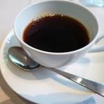 19685644 - コーヒー