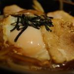 味処 あずま - 豚丼