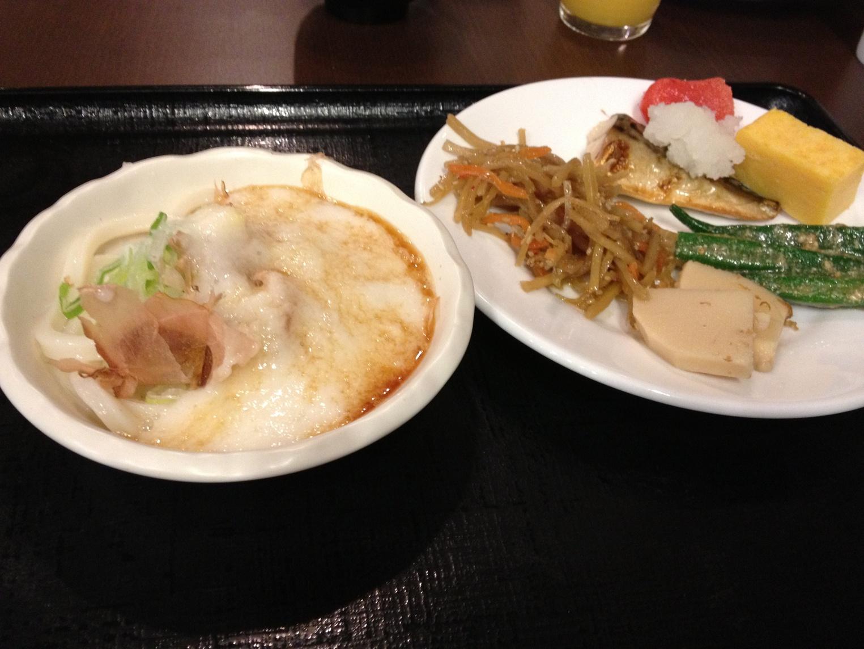 リッチモンドホテル 札幌大通