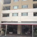 19691899 - ホテルの外観