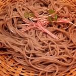 Sojibou - 手打ち蕎麦