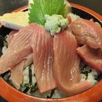 かわしま寿司 -