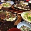 Oichanchi - 料理写真: