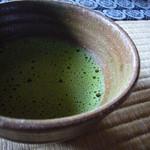 19703273 - 抹茶