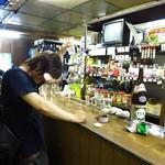 成田屋酒店 -
