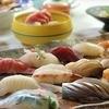寿司割烹 魚紋 - 料理写真: