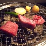 19722364 - 焼肉