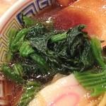 19727416 - 青菜