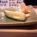 19730343 - 泉州水茄子.jpg
