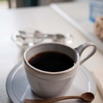 サトウヤ - サトウヤ (satouya) コーヒー