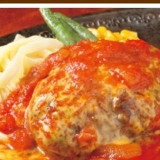ほとんどのお料理が食べ放題!モンブランの美味しいお料理をぜひご堪能下さいませ。