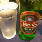 19762720 - 青島ビール