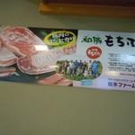 獅子王 - http://umasoul.blog81.fc2.com/blog-entry-1144.html
