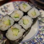 太助寿司 - 上品なカッパさん!