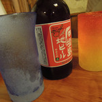 あだん亭 - 石垣島地ビール