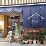 Bacci -