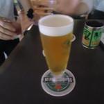 JACK - 生ビール