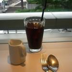 ザ・コンランショップカフェ -
